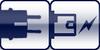 Schuko<br>Powercon