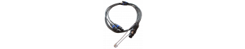 d&b/MTI Prof. Line-Array-Adapter 0,5-1,05-1,65-2,30 m