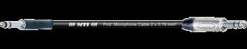 MTI Digital TT-Phone-Cable auf 6,3 Klinke 3p.