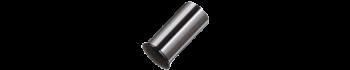 Ader-Endhülsen 2,5 mm²